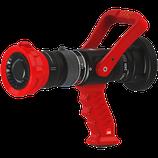 Pistolenstrahlrohr Turbo-Spritze 2400