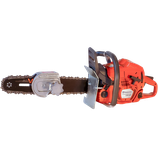 Rettungssäge VentMaster Multi-Cut