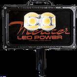 LED Flutlichtscheinwerfer FW-Vision 140 Watt IP65