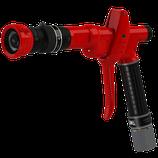Turbo Pistole 2130 HD, PN40