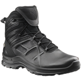 HAIX Black Eagle Tactical 2.0 GTX mid/black