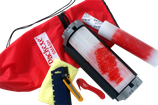 Packexe® Smash Kit