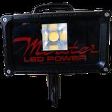 LED Flutlichtscheinwerfer FW-Vision 90 Watt IP65