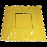 Auffangsystem Spillbag 100, 120 x 90 x 2 cm,