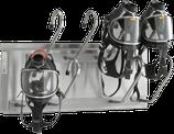 Maskentrockner MTH 900