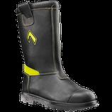 HAIX Fireman Yellow