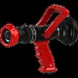 Pistolenstrahlrohr Turbo-Spritze 2130