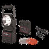AccuLux EX SLE 15 LED Set