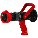 Pistolenstrahlrohr Turbo-Spritze 2235