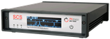 PACTOR 4 Modem DR-7800 (gebraucht)