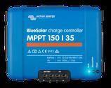 BlueSolar MPPT