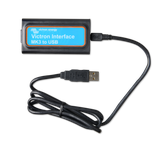 Interface MK3-USB (VE.Bus to USB)