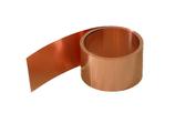 10m Kupfer Erdungsband