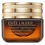 ESTEE LAUDER  BESTSELLER  Advanced Night Repair Eye Supercharged Complex  Synchronized Recovery