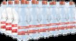 Eptinger rot 0.5l - 24-Pack