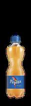 Pepita Orange 0.5l - 24-Pack