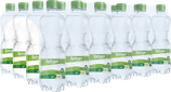 Eptinger grün 0.5l - 24-Pack