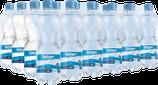 Eptinger blau 0.5l - 24-Pack