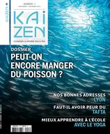 KAIZEN n°17 novembre-décembre 2014