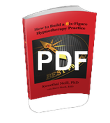 How to Build a $ix-Figure Hypnotherapy Practice-PDF