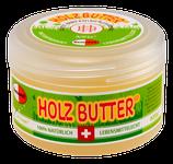 Renuwell Holz-Butter  250ml
