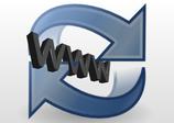 Paket Webpage Business 1 Jahr Abo