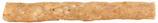 TRIXIE Kaustange mit Pansen, Rinderhaut (stk ab 0,99 €)