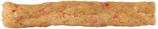 TRIXIE Kaustange mit Pansen und Vitaminen, Rinderhaut (stk ab 1,19 €)