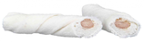 TRIXIE DENTA FUN Duck Chewing Rolls, Rinderhaut mit Ente - verschiedene Größen (100g ab 2,96€)