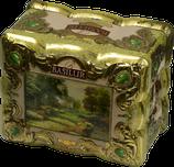 Treasure Onyx BASILUR