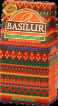 Folk Rainbow NP BASILUR