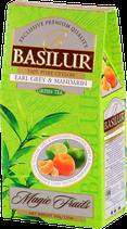 Earl Grey & Mandarin NP BASILUR