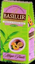 Apricot & Passion Fruit NP BASILUR