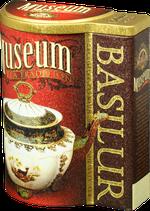 Museum Teapot BASILUR