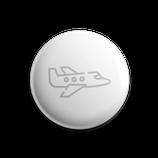 Flugreise