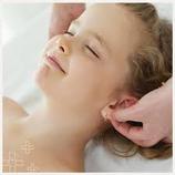 Mon premier soin du visage 45 minutes de 6 ans à 12 ans