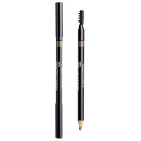 525 LE CRAYON SOURCILS INFINI WATERPROOF