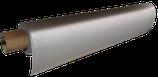 Hitzeschutzgewebe / Spritzerschutzdecke 600 JT (Meterware)