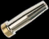 NFF Brenn - Schneiddüse Propan / Erdgas Düse Schrottbrenner Propandüse Autogen