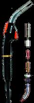 Verschleißteile für Kemppi Brenner PMT 25 MMT25 FE 20 FE 25 MMG 20 MinarcMig Evo 170 / 200 (einzeln)