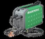 Migatronic Focus Stick 161 E PFC