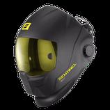 ESAB Sentinel A50 Automatik Schweißerhelm