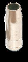 Gasdüse konisch NW Ø 12,0 mm
