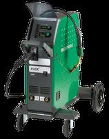 Migatronic Flex² 3000