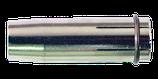 Gasdüse Standard NW 18