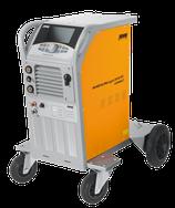 Rehm INVERTIG.PRO Digital 280AC/DC COMPACT Premium Set (Monatsmiete)