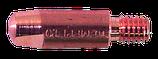 Stromdüsen M8 für FE / SS
