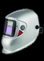 Jackson Safety WH40 Element Automatik Schweißerhelm
