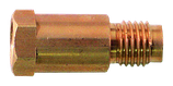 Düsenstock M8