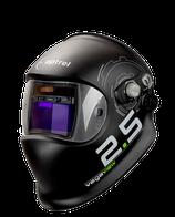Optrel Vegaview 2.5 Automatik Schweißhelm